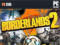Borderlands 2 - MULTi8