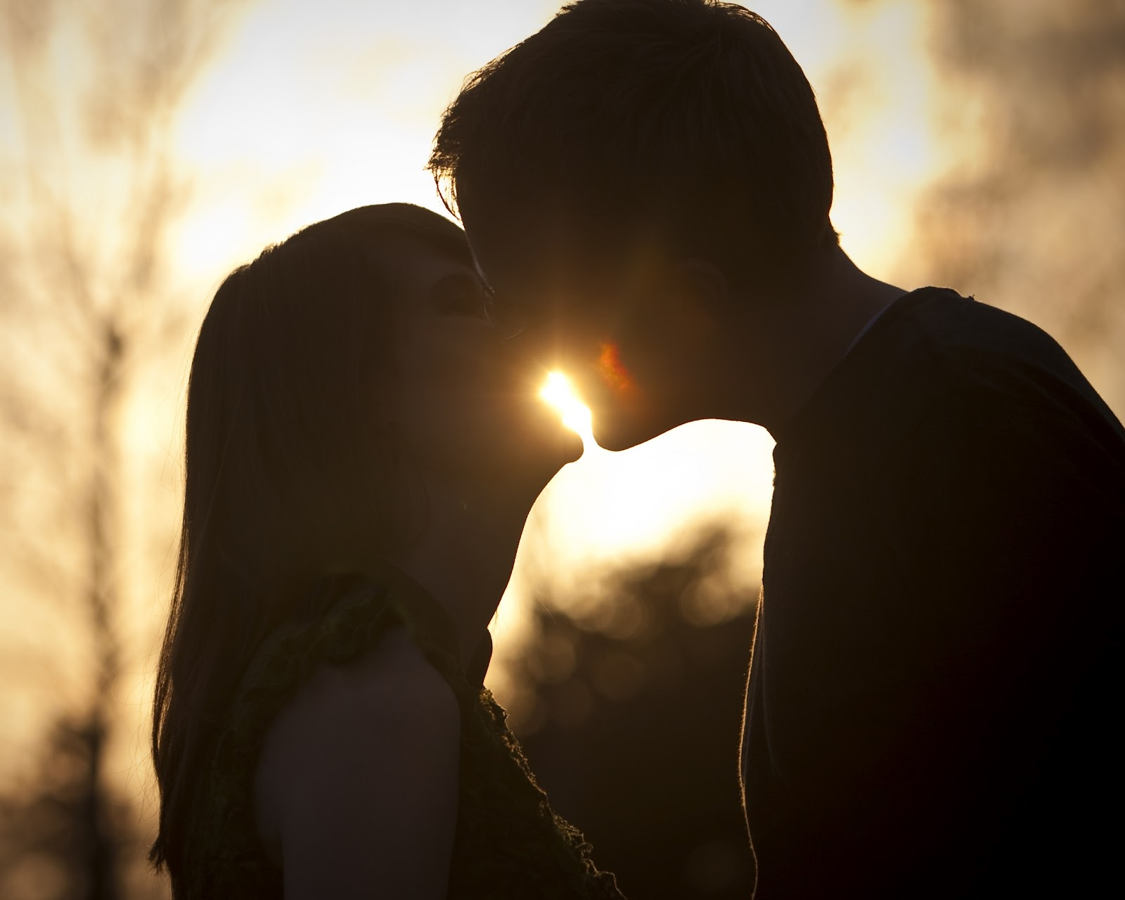 скачать бесплатные картинки про любовь - Прикольные любовные картинки скачать бесплатно