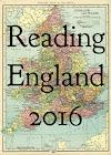 Reading England 2016