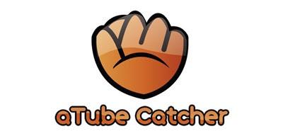 aTube Catcher 3.8