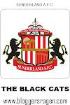 Jadwal Pertandingan Sunderland