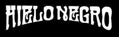 Hielo Negro - Purgatorio Bar - 2008