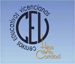 Centros educativos vicencianos