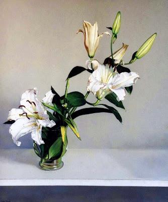 pinturas-flores-oleo