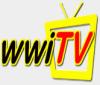 Guardare la tv via internet, televisioni da tutto il mondo