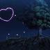 Falando Sobre Episódio - Comet Lúcifer - 10