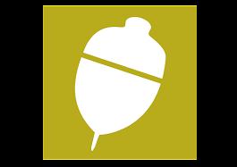 Premio Espiral 2015