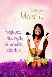 http://lubimyczytac.pl/ksiazka/34628/wybacz-ale-bede-ci-mowila-skarbie