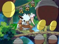 assistir - Pokémon 313 - Dublado - online