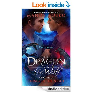 http://www.amazon.co.uk/Dragon-Prequel-Novella-Things-Night-ebook/dp/B00G8UF35S/ref=cm_rdp_product