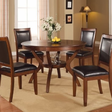 modern dining room tables furniture chairs dining room sets