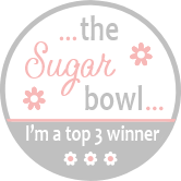 Top three over at the Sugar bowl