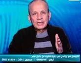 برنامج فى دائرة الضوء مع إبراهيم حجازى الإثنين 2-3-15