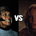 BRACKET CHALLENGE: CHAMPIONSHIP, Pamela Voorhees vs Ginny Field