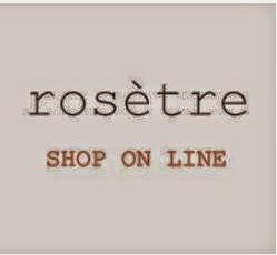 rosetre-rosapalo