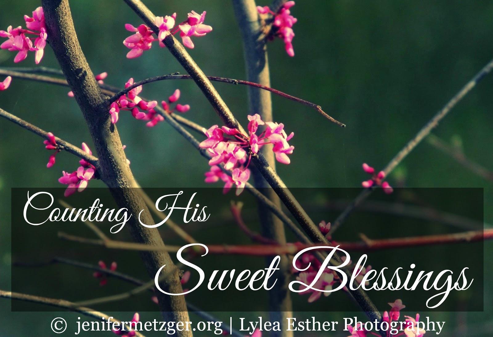 #eucharisteo #thanksgiving #joydare #praises