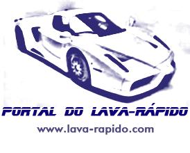 Lava-Rápido - Portal www.Lava-Rapido.com