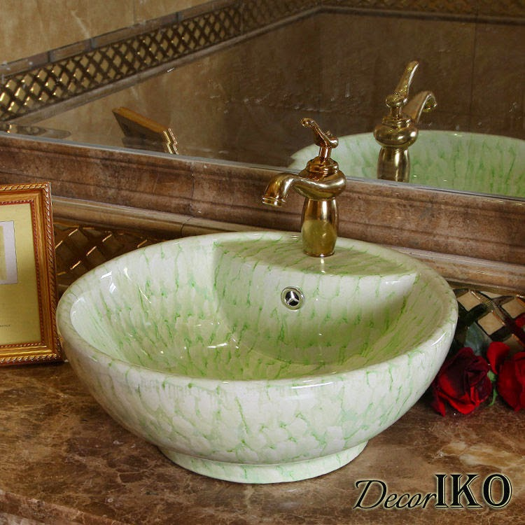 http://decoriko.ru/magazin/product/ceramic_sink_ad-95