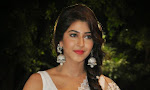 Sonarika Glam Pics at Jadoogadu Audio-thumbnail