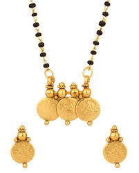 usa news corp, Taraneh Alidoosti, mangalsutra for simple look, mangalsutra jewelry indian in Algeria height=