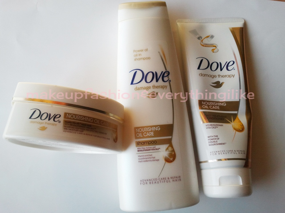 different shampoo dove sunsilk clinic all clear Sunsilk is one of the leading hair care brands around the world and in india as well since past few decades belongs to the marquee of unilever, sunsilk has a vast collection of diverse hair care products but its widely selling product is shampoo.