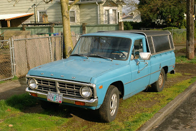 1973-Ford-Courier-Pickup.