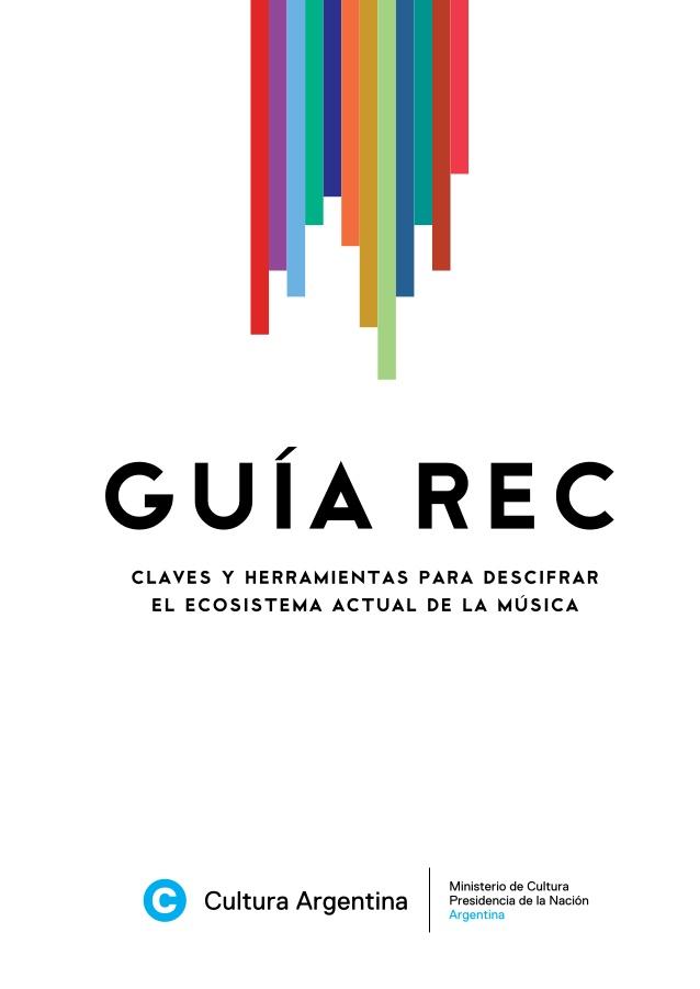 Guia REC
