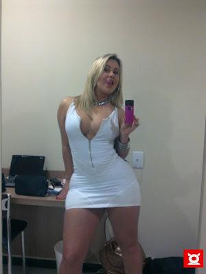 Catia-Carvalho-51.jpg