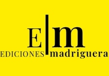 Ediciones Madriguera -  editorial alternativa