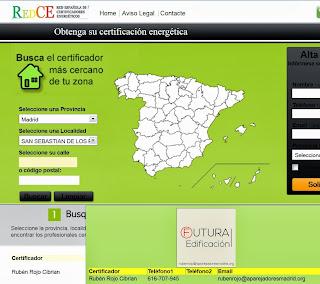 www.etiquetaenergetica.net