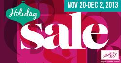 http://su-media.s3.amazonaws.com/media/docs/holiday_sale/Holiday_Sale_Flyer_CA.pdf