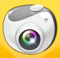 Camera 360 Ultimate