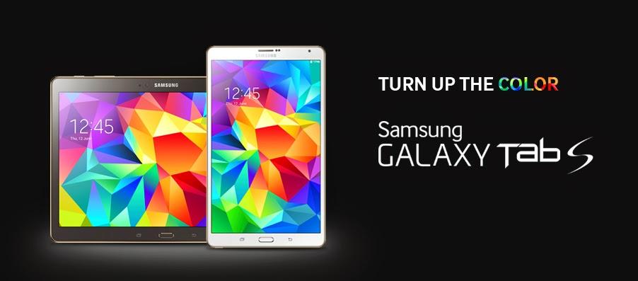 samsung-galaxy-tab-s-price-in-Pakistan