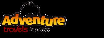 Adventure Tours Travels
