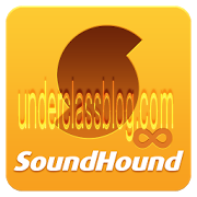 SoundHound ∞ 6.8.1 (Paid) APK