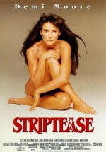 Striptease (1996) | 3gp/Mp4/DVDRip Latino HD Mega