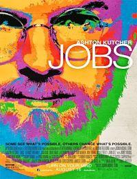 ver Jobs Online