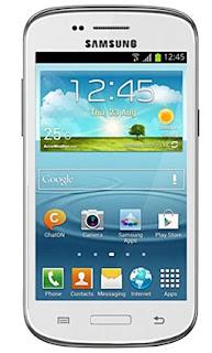 HP Android Samsung Dibawah 1 Juta Dual SIM GSM dan CDMA