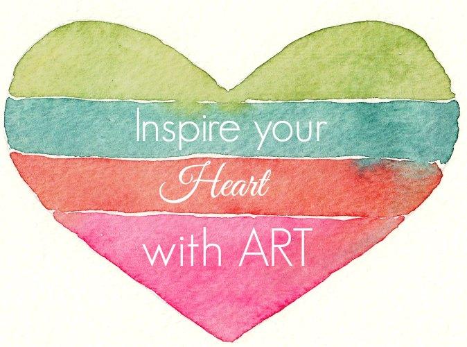 http://1.bp.blogspot.com/-UHz2E0jt1zA/VMhX5nS75aI/AAAAAAAAQfE/WW_cQRwtA_c/s1600/inspire%2Bheart.jpg