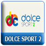 Dolce Sport 2 Live Streaming