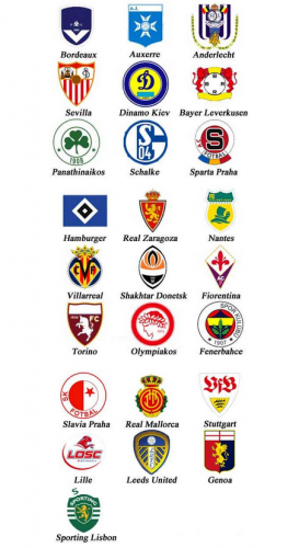 solution-Logo-Quiz-Football-Clubs-niveau-2