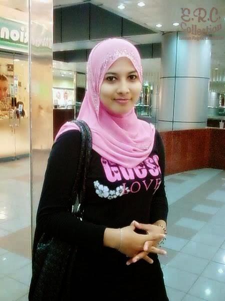 khoobsurat Girls Photos , Piyari Larkiyan Pic Online