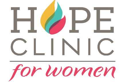 Hope Clinic for Women's Blog