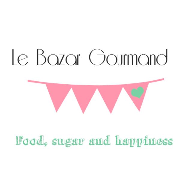 Le Bazar Gourmand