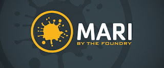 The Foundry MARI Crack With Serial Key Full Version Free Download