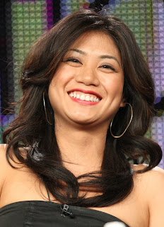 Liza Lapira Wallpapers