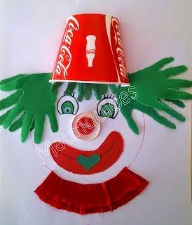 decorações de carnaval 35bf871141a7a38373b82fd487a6f614