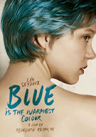 new english moviee 2014 click hear............................. Blue-Is-the-Warmest-Color-movie-poster-review-spoilers-Exarchopoulos-Seydoux