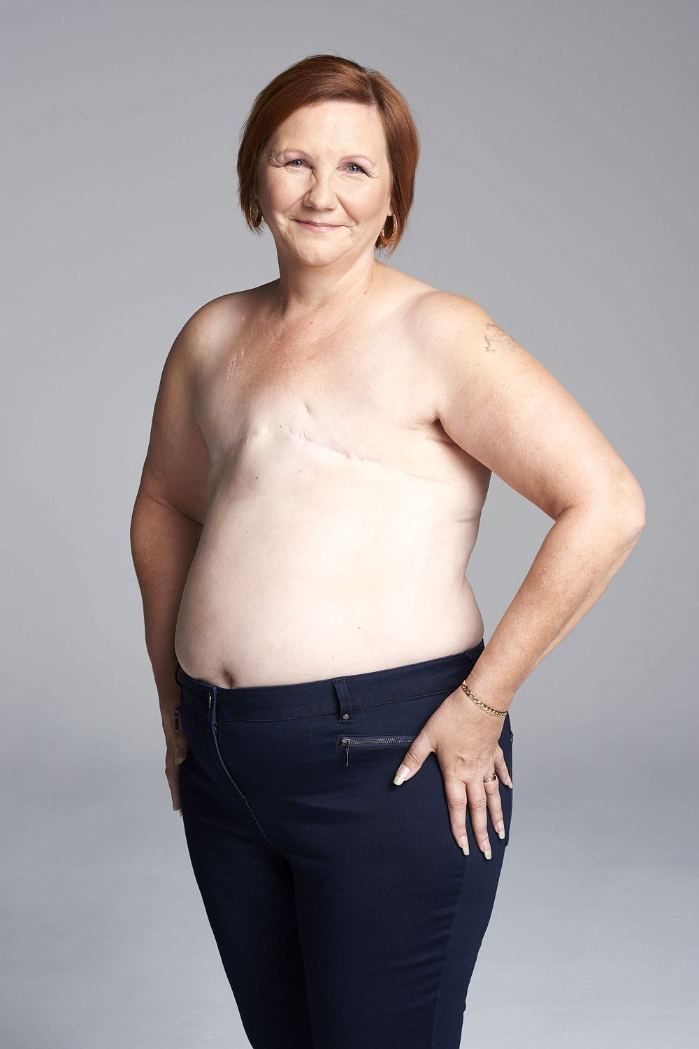 moffat single bbw women Naked fat women free picture galleries free bbw galleries  get access to all these fat women porn sites with single password sexy bbw.