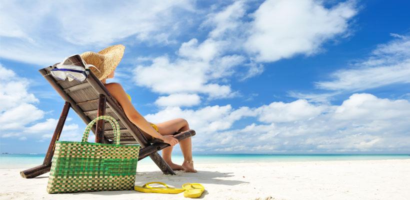 Pengalaman Pribadi Menggunakan Basa Jawa Liburan di Pantai